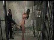 Смотреть видео молодая жена трахает своего мужа страпоном