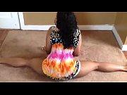 Видео группового секса с мамой