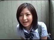 Смотреть порно японки мама и сын подборка