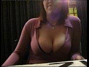 Трахнуть тетку с большой грудью и в чулках фото 177-749