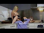 порно дамочка с большой грудью