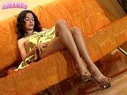 Felicity Fey 24