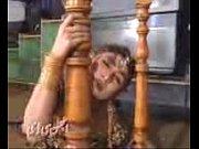 порно фото пиянные баб