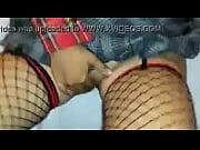 Порно видео гламурные в контакте