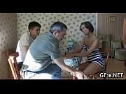 Порно оральное сосут члены и глотают сперму