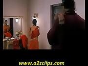 Дамы мастурбируют в разных местах скрытая камера