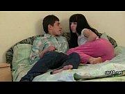 Порно видео инцест старший брат домогается к сестре