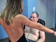 Порно видео голая бритни спирс