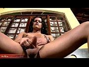 Порно красавиц с трансвеститом