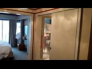 Полная женщина разделась до гола на людях видео