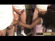 Fetisch geschichten erotische massage halle