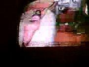 Видео извращенное порно