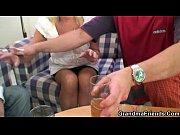 Напился с другом и вместе оттрахали жену