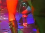 Русское порно любительское баба раздвинула ноги