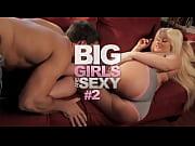 порно видео ролики женский сквирт