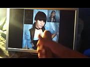 порно видео геев азеров