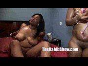 Смотреть эротическое видео сисястые