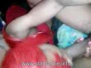 Секс спортсменок снятый на скрытую камеру