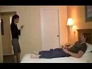Секс порно яор видео наслаждение фото 132-206