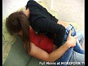 Страстный секс лебиянок смотреть онлайн
