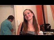 sophie teenager casting