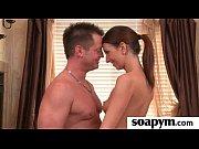 жена изменяет пока муж на работе порно видео