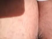 Видео с девушками которые эротично раздеваются и загибаются раком фото 459-893