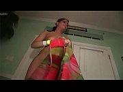 Massage huskvarna thaimassage nässjö