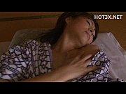 Рита лишается девственнлсти с импотентом леоиком видео