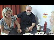 Видео секс на вечеринках россия
