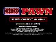 Видео порно глотает свою сперму