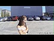 Девушка мастурбирует скрытая камера видео смотреть