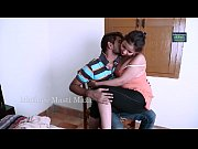 Indian Actress Hot Romance with Boy - Softcore69.Com, tamil actress adult movieengali shortn Video Screenshot Preview