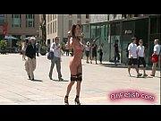 Видео про секс дочь с папай