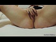 Лесби порно лижут цыпочки киски