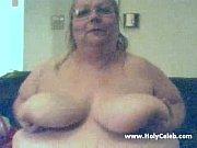 Секс толстых бабушек с внуками порно видео