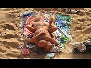 Влажние киски пусское девки