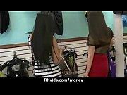 Рорно видео насал в жопу девки