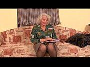 Секс видео анальный секс блондинки и сына