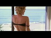 Порно видео зрелые сраки в белых трусиках