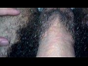 Смотреть жестокое порно куски