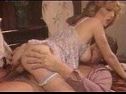 Порно видео с азиаткой с большими сиськами