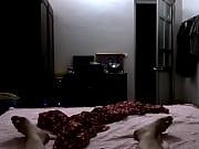 Видео для взрослых отец с сыном маму в ванной