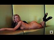 Земля в вагине у девушки видео фото 383-790