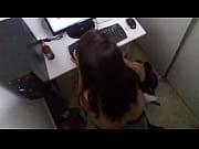 Norske webcam jenter tantrisk massasje norge