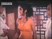 Порнофильмы с русским переводом лесбиянки и мамами и дочками