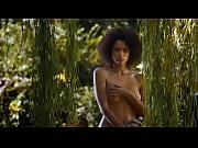 Порно жена собирается на блядки видео