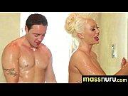 Порно ролики двух телок в телеге