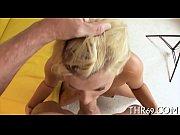 Итальянская порно звезда никита
