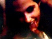 Видео муж отдал жену за долги она сопротивляется но ее трахают